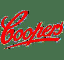 coopers-beer-kits
