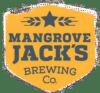 mangrove-jacks-beer-kits