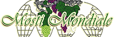 mosti-mondiale-wine-kits